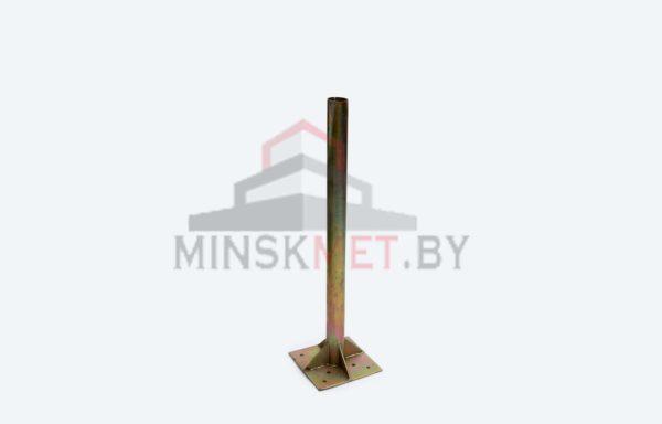 M023 Подставка для молниеприемника